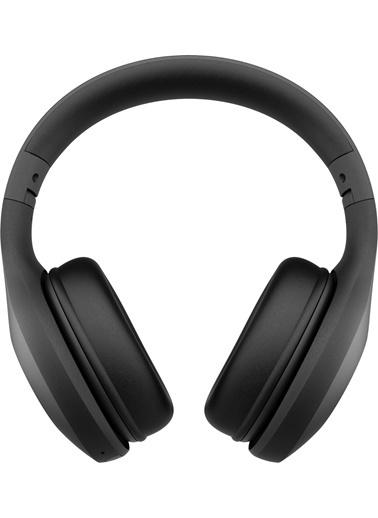 HP HP 500 Kablosuz Bluetooth Kulaklık 2J875AA Renkli